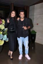 Sonakshi Sinha, Varun Sharma at Jacky Bhagnani_s party at bandra on 5th Aug 2019 (263)_5d492cd677dce.JPG