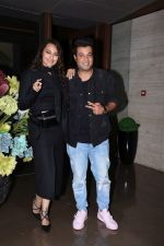 Sonakshi Sinha, Varun Sharma at Jacky Bhagnani_s party at bandra on 5th Aug 2019 (266)_5d492cd80887a.JPG