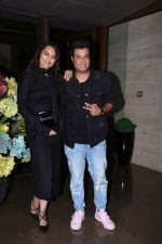 Sonakshi Sinha, Varun Sharma at Jacky Bhagnani_s party at bandra on 5th Aug 2019 (268)_5d492cd9701ae.JPG