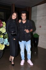 Sonakshi Sinha, Varun Sharma at Jacky Bhagnani_s party at bandra on 5th Aug 2019 (269)_5d492cdaf0c40.JPG