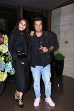 Sonakshi Sinha, Varun Sharma at Jacky Bhagnani_s party at bandra on 5th Aug 2019 (271)_5d492cdc698f5.JPG