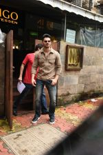 Sooraj Pancholi spotted at Indigo in bandra on 5th Aug 2019 (11)_5d4929ff74a0a.JPG