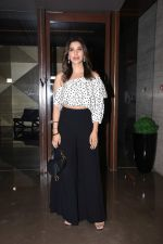 Sophie Choudry at Jacky Bhagnani_s party at bandra on 5th Aug 2019 (102)_5d492cbd80883.JPG