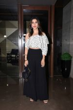 Sophie Choudry at Jacky Bhagnani_s party at bandra on 5th Aug 2019 (103)_5d492cbee56f4.JPG
