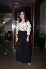 Sophie Choudry at Jacky Bhagnani_s party at bandra on 5th Aug 2019 (104)_5d492cc26616d.JPG