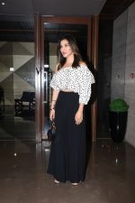 Sophie Choudry at Jacky Bhagnani_s party at bandra on 5th Aug 2019 (105)_5d492cc3ce922.JPG