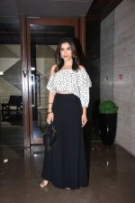 Sophie Choudry at Jacky Bhagnani_s party at bandra on 5th Aug 2019 (94)_5d492cb20f894.JPG