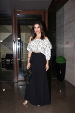 Sophie Choudry at Jacky Bhagnani_s party at bandra on 5th Aug 2019 (95)_5d492cb380c8a.JPG