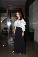 Sophie Choudry at Jacky Bhagnani_s party at bandra on 5th Aug 2019 (98)_5d492cb7a3ea7.JPG