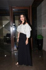 Sophie Choudry at Jacky Bhagnani_s party at bandra on 5th Aug 2019 (99)_5d492cb915932.JPG