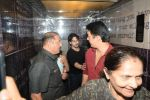 Tiger Shroff spotted at pvr juhu on 4th Aug 2019 (43)_5d492a7c07923.JPG