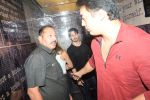 Tiger Shroff spotted at pvr juhu on 4th Aug 2019 (45)_5d492a812c588.JPG