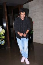 Varun Sharma at Jacky Bhagnani_s party at bandra on 5th Aug 2019 (238)_5d492ce0a0e6c.JPG