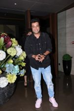 Varun Sharma at Jacky Bhagnani_s party at bandra on 5th Aug 2019 (240)_5d492ce4db057.JPG