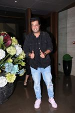 Varun Sharma at Jacky Bhagnani_s party at bandra on 5th Aug 2019 (242)_5d492ce810cd8.JPG