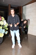 Varun Sharma at Jacky Bhagnani_s party at bandra on 5th Aug 2019 (246)_5d492cee14bc0.JPG