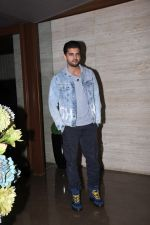 Zaheer Iqbal at Jacky Bhagnani_s party at bandra on 5th Aug 2019 (276)_5d492ce1c2c62.JPG