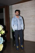 Zaheer Iqbal at Jacky Bhagnani_s party at bandra on 5th Aug 2019 (277)_5d492ce4d39bb.JPG