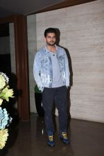 Zaheer Iqbal at Jacky Bhagnani_s party at bandra on 5th Aug 2019 (278)_5d492ce647f1b.JPG