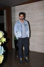 Zaheer Iqbal at Jacky Bhagnani_s party at bandra on 5th Aug 2019 (281)_5d492ceadec7c.JPG