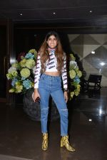 at Jacky Bhagnani_s party at bandra on 5th Aug 2019 (122)_5d492b3c9893c.JPG