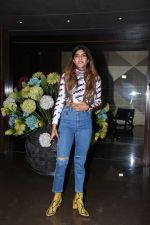 at Jacky Bhagnani_s party at bandra on 5th Aug 2019 (132)_5d492b4c76c05.JPG
