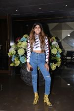 at Jacky Bhagnani_s party at bandra on 5th Aug 2019 (137)_5d492b53b190d.JPG
