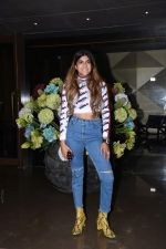 at Jacky Bhagnani_s party at bandra on 5th Aug 2019 (138)_5d492b5536729.JPG