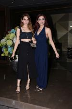 at Jacky Bhagnani_s party at bandra on 5th Aug 2019 (139)_5d492b569afc5.JPG