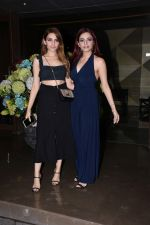 at Jacky Bhagnani_s party at bandra on 5th Aug 2019 (140)_5d492b57eb0aa.JPG