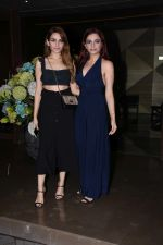 at Jacky Bhagnani_s party at bandra on 5th Aug 2019 (141)_5d492b5954046.JPG