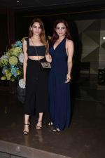 at Jacky Bhagnani_s party at bandra on 5th Aug 2019 (142)_5d492b5ab1813.JPG