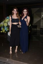at Jacky Bhagnani_s party at bandra on 5th Aug 2019 (143)_5d492b5c2e776.JPG