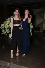 at Jacky Bhagnani_s party at bandra on 5th Aug 2019 (147)_5d492b61cc953.JPG