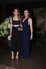 at Jacky Bhagnani_s party at bandra on 5th Aug 2019 (153)_5d492b6ac4741.JPG