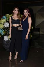 at Jacky Bhagnani_s party at bandra on 5th Aug 2019 (157)_5d492b70a6229.JPG