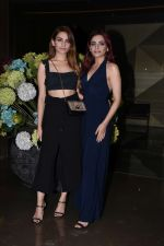 at Jacky Bhagnani_s party at bandra on 5th Aug 2019 (159)_5d492b736ee96.JPG