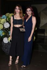 at Jacky Bhagnani_s party at bandra on 5th Aug 2019 (164)_5d492b7a8cbe3.JPG