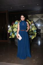 at Jacky Bhagnani_s party at bandra on 5th Aug 2019 (96)_5d492b326dc5c.JPG