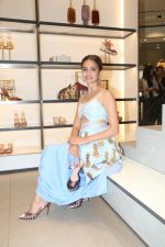 Kriti Kharbanda at the launch of Charles & Keith_s wedding collection in Phoenix lower parel on 6th Aug 2019 (1)_5d4a7baedfcc8.jpg