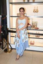 Kriti Kharbanda at the launch of Charles & Keith_s wedding collection in Phoenix lower parel on 6th Aug 2019 (10)_5d4a7be387150.jpg