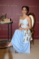 Kriti Kharbanda at the launch of Charles & Keith_s wedding collection in Phoenix lower parel on 6th Aug 2019 (11)_5d4a7be7d3b95.jpg