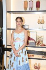 Kriti Kharbanda at the launch of Charles & Keith_s wedding collection in Phoenix lower parel on 6th Aug 2019 (13)_5d4a7bf0ea575.jpg