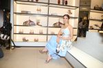 Kriti Kharbanda at the launch of Charles & Keith_s wedding collection in Phoenix lower parel on 6th Aug 2019 (15)_5d4a7bfa75059.jpg
