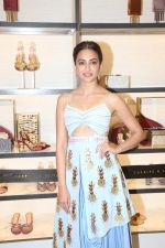Kriti Kharbanda at the launch of Charles & Keith_s wedding collection in Phoenix lower parel on 6th Aug 2019 (16)_5d4a7bfe6446a.jpg