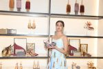 Kriti Kharbanda at the launch of Charles & Keith_s wedding collection in Phoenix lower parel on 6th Aug 2019 (17)_5d4a7c0213297.jpg