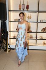 Kriti Kharbanda at the launch of Charles & Keith_s wedding collection in Phoenix lower parel on 6th Aug 2019 (19)_5d4a7c094de56.jpg