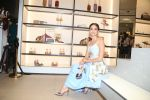 Kriti Kharbanda at the launch of Charles & Keith_s wedding collection in Phoenix lower parel on 6th Aug 2019 (2)_5d4a7bb42f66c.jpg