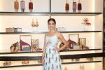 Kriti Kharbanda at the launch of Charles & Keith_s wedding collection in Phoenix lower parel on 6th Aug 2019 (21)_5d4a7c1122ac1.jpg