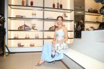 Kriti Kharbanda at the launch of Charles & Keith_s wedding collection in Phoenix lower parel on 6th Aug 2019 (24)_5d4a7c1d388f7.jpg